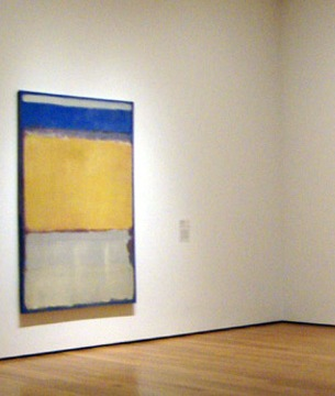 NYC: Learn Important Movements of Modern Art through Ongoing ...